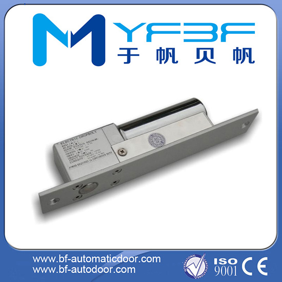 YF212 Automatic Door Electric Bolt Lock